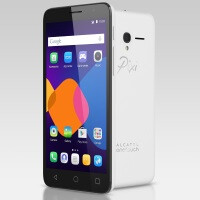 Alcatel outs PIXI 3 phablet and tablet, bringing 4G connectivity to the budget-conscious