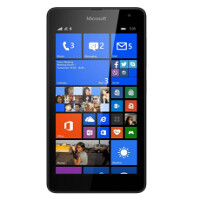 Microsoft Lumia 535 on verge of getting an update to repair its issue with touchscreen sensitivity