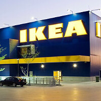 Ikea to sell lamps and tables that offer wireless charging via Qi