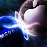 Right on the money! Samsung Pay gets announced for the United States and Korea