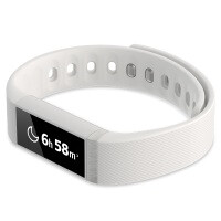Acer unveils the Liquid Leap+ Smart Activeband, a multi-OS activity and sleep-tracking accessory