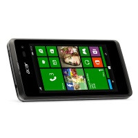 Acer outs the Liquid M220, an entry-level Windows Phone 8.1 smartphone