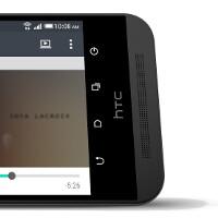 HTC One M9 vs HTC One (M8) vs Samsung Galaxy Note 4: specs comparison