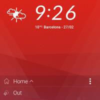 Take a deep look at the new HTC Sense 7 (screenshots)