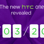 Watch the HTC One M9 unveiling event livestream here