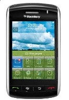 Verizon cuts pricing on BlackBerry Storm to $49.99
