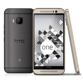 AT&T to carry new devices from HTC and LG announced this morning at MWC
