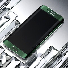 Samsung Galaxy S6 Edge: all the new features