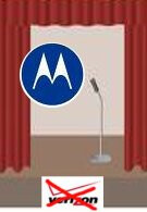 Verizon to be a no show for the upcoming Motorola event