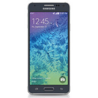 Philippine version of Samsung Galaxy S6 will feature Dual nano SIM slots