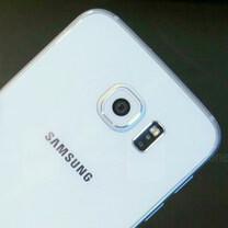 Samsung Galaxy S6 edge camera comparison (test photos) vs iPhone 6 vs Note 4 vs Galaxy S5