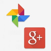 Google separates Photos from Google+, appoints new leadership