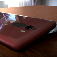 These pretty LG G4 concept renders try to envision what might be released in April (video)