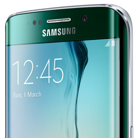 "Samsung says the Galaxy S6 and S6 edge are ""the most beautiful smartphones"" in its history - do you agree?"