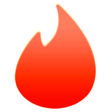 Tinder Plus is official: $9.99 a month for unlimited likes