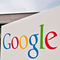 Google to offer wireless service in the U.S., but not to challenge the four major mobile operators