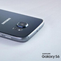 Did Samsung's Project Zero live up to the public's expectations or not?