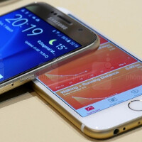 Number of the beast: six Galaxy S6 features that can't be found on the iPhone 6
