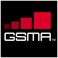 Which smartphones and tablet were named the best by GSMA?