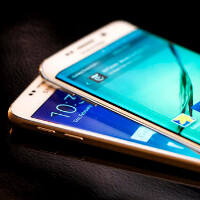 Poll results: Samsung Galaxy S6 or the S6 edge?