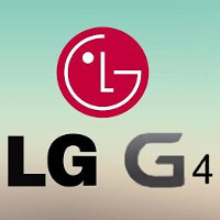 LG bigwig: LG G4 to be radically different from the G3, will be unveiled after April's debut of LG UX 4