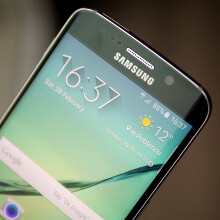 Samsung expects record breaking sales for the Galaxy S6