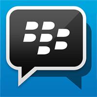 100 million Google Play downloads for BBM; messaging app gets updated