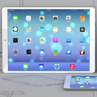 Apple iPad Plus production reportedly delayed until September
