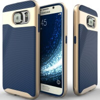 Best Samsung Galaxy S6 cases you can buy right now