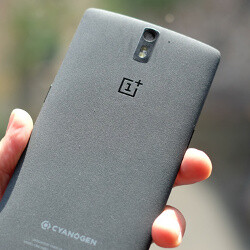 OnePlus Two likely to feature metal design