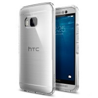 Best HTC One M9 cases