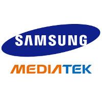 MediaTek exec hints at future partnership between Samsung and MediaTek
