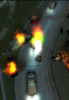 GTA: Chinatown Wars and Beaterator games coming to the iPhone