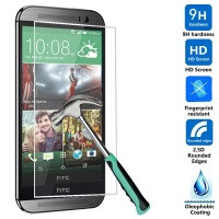 Best HTC One M9 screen protectors