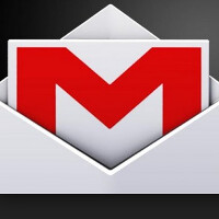 Gmail for iOS receives update with three new features