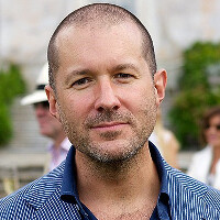Jony Ive talks about the Apple Watch and the iPhone's battery life