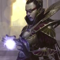 Magic Duels: Origins hands-on