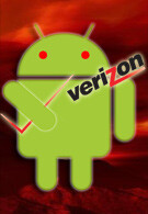 HTC Desire 6200 to be a new Google-powered device for Verizon?