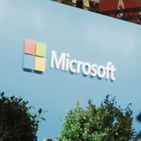 """Microsoft releases MWC """"highlight"""" reel"""