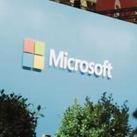 Microsoft releases MWC