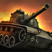 World of Tanks Blitz hands-on
