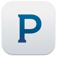 """Pandora to test an ad-free """"day pass"""" for 99 cents"""