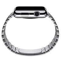 Strategy Analytics forecasts Apple Watch sales of 15 million for 2015