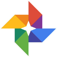 How to stop individual pictures from syncing to Google Pictures