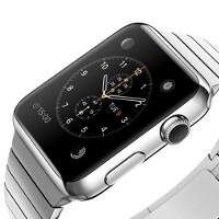 Apple 'Spring Forward' Watch event: liveblog