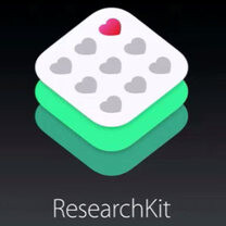 Apple announces ResearchKit, turns iPhones into medical research devices