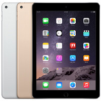 Tablet manufacturers cut back on orders to the supply chain as shipments are expected to slip