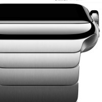 7 things that could have made the Apple Watch better