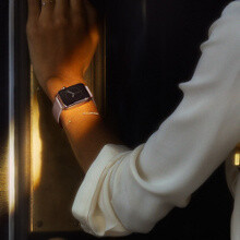Apple Watch: which band size is right for you (wrist size guide)