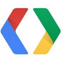 Google posts Android 5.1 factory image for Nexus 5, OG Nexus 7 Wi-Fi and Nexus 10